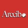 Arecibo Taxi