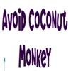 Avoid Coconut Monkey