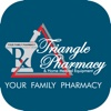 Triangle Pharmacy