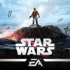 Electronic Arts - Star Wars™ Battlefront™ Companion artwork