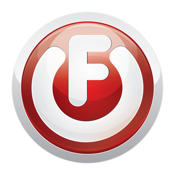 FilmOn Free Live Television - 1000 Channels & 200 000 Videos On Demand icon