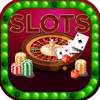 Double Blast Money Flow - FREE Slots Las Vegas Games
