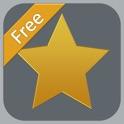 Star Follower Free icon