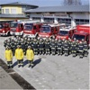 Feuerwehr Frankenmarkt