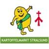 Kartoffelmarkt GmbH