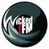Wicked!FM