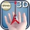 Final Guitar Pro: Bundle of Chords,  Rhythms,  Bass & Drums in 3D