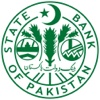 Pakistani Banknotes
