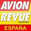 Avion Revue Internacional (España/Europa) - La revista de aviación líder en castellano
