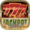 Amazing Abu Dhabi Vegas World Paradise of Slots