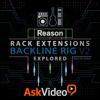 Backline Rig V2 Explored