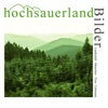 Hochsauerland Bilder