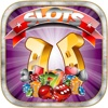 A Ceasar Gold Royal Lucky Slots Game - FREE Slots Game
