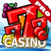 SLOTS 777 Party Casino - New Fun and Easy Slots Machine Game!