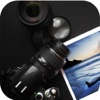 Photography Course - Step by Step for iPad