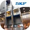 Elevator Capability App from SKF (Chinese)
