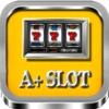 A plus Slots