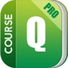 Course for Quickbook Pro/Premier 2010