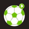 Fútbol en Vivo HD