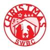 SWBC Christmas App