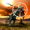 Dino Hunter Survive