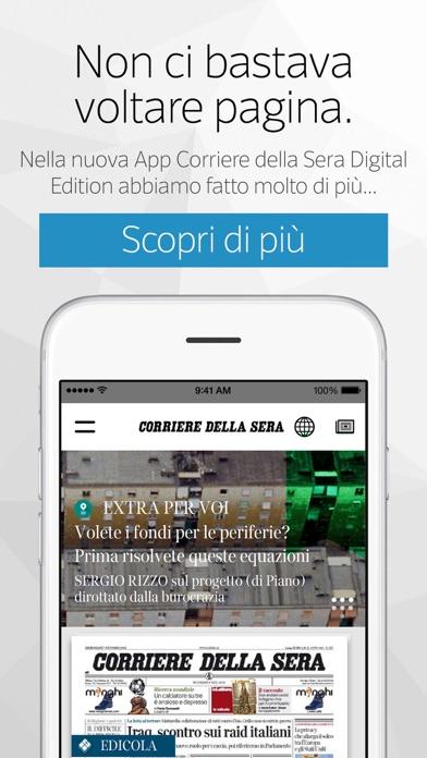 Istantanea iPhone 1