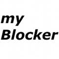 myBlocker