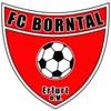FC Borntal Erfurt e.V.