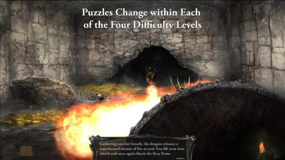 download Shadowgate apps 3