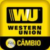 WU Câmbio