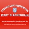 FF Blankenhain