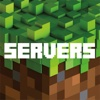 Best Servers for Minecraft PE (Multiplayer Servers for Pocket Edition) smtp mail servers