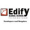 Edify School Kanakapura Road
