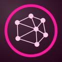 Adobe Social:コンテンツワークフロー