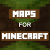 Free Maps for Minecraft - Collection of Exclusive Maps