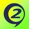 Face2ch-世界初!吹き出し型2ちゃんねるまとめアプリ