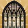 St. John's Lutheran,  Knoxville