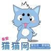 永安猫猫网