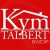 Homes By Kym Talbert