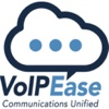VoIP Ease