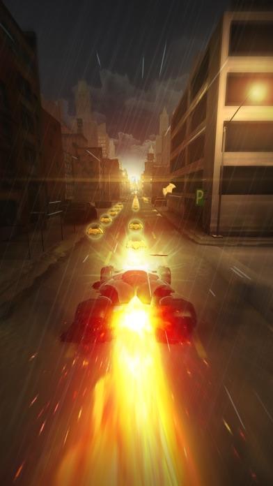 バットマン vs スーパーマン:世紀の対決のスクリーンショット3