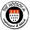 The Höösch