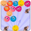 Fruity Shooty-Fruits Match Free!