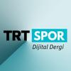 TRT Spor DD