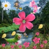Fight for Flowers(1)(Landscape Theme)