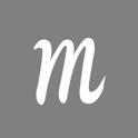 mae2ch icon