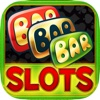 Classic Lucky Slots and Blackjack Roulette AD