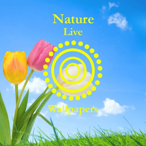 Nature live wallpapers animated wallpapers for home for Wallpaper live home