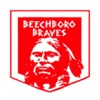 Beechboro Junior Football Club