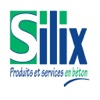SILIX